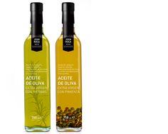 Diseño de packaging para Congelados Premium, bajo la marca de un chef (Joan Roca - El Celler de Can Roca) Realizado durante el Máster de Diseño de Packaging, Elisava 2012.