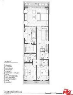 Mediterranean Style House Plan - 6 Beds 10.5 Baths 16235 Sq/Ft ...