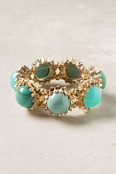 Vivi Bracelet #anthropologie