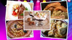 Menú-diario-en-cocina-familiar-26-001