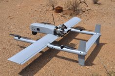A drone, also known as an unmanned aerial vehicle (UAV) as well as many other names, is a device that will fly without the use of a pilot or anyone on board. Remote Control Drone, Radio Control, Air Drone, Drone Diy, Latest Drone, Small Drones, Flying Drones, Drone Technology, Medical Technology