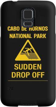 Cabo de Hornos National Park by IMPACTEES