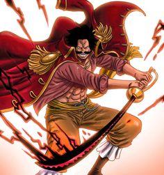 One Piece Comic, One Piece 1, One Piece Images, One Piece Fanart, One Piece Luffy, Naruto Sketch, Best Anime Shows, One Piece Drawing, Manga Anime One Piece