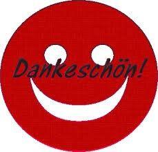 Die 49 Besten Bilder Von Dankeschon Thanks Good Morning Und Messages