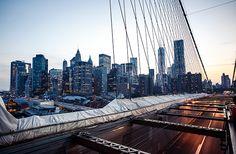 #newyork #city #inspiration by Andrew Bayda
