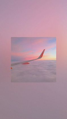 and aesthetic pink and purple gradient with clouds and airplane phone wallpaper The post appeared first on hintergrundbilder. Aesthetic Pastel Wallpaper, Aesthetic Backgrounds, Trendy Wallpaper, Colorful Wallpaper, New Wallpaper, Nature Wallpaper, Mobile Wallpaper, Aesthetic Wallpapers, Wallpaper Quotes