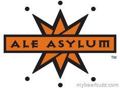 Ale Asylum To Add Illinois Distribution In February