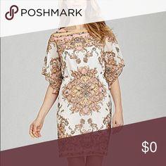 WANTEDLooking for this Antonio Melani Dress Looking For this Antonio Melani Dress!!! size 2,4 or 6 Please help!!! Thank U ANTONIO MELANI Dresses