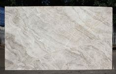 My favorite. Goes well with cream and taupe TAJ MAHAL AZEROBACT | European Granite & Marble Group