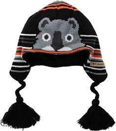 These completely unique winter hats boast a truly one-of-a-kind aesthetic. The 8 unique prints to choose from range from winter landscape design to vibrant polychromatic patterns. And the Omni-wick microfleece construction keeps you warm and dry in any weather.   	 		 			 				 					Famous...