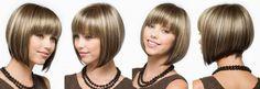 top-corte-de-cabelo-curto-julho-2014