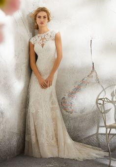 34 Best 2024 Images Wedding Dresses Bridal Gowns Wedding Gowns