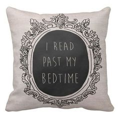 14 Accessories to Make Reading in Bed Even Better