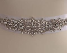 Pearl sash , wedding gown belt  , sashes , maternity sash , gold sash , dress belt , sashes and belts , ivory sash , crystal wedding sash , thin belt , rhinestone applique , ivory bridal sash , rhinestone bridal , rose gold wedding , jeweled belt , wedding , bridal accessories , bride sash , wedding accessories , crystal wedding belt , belts and sashes , blush sash , gold bridal belt , wedding accessory , flower girl belt , bridal dress sash , bridesmaids sash ,champagne sash belt ,