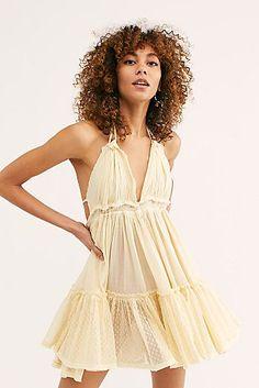 2398f01a47b Adelle Tunic in 2019 | Alisha Wedding Inspo | Fashion, Dresses, Tunic