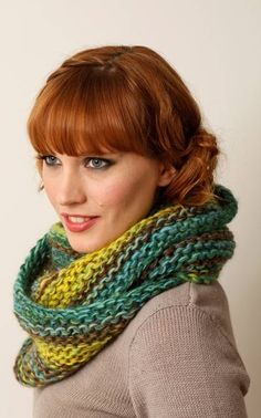 Scarves, Crochet, People, Cowls, Knitting Ideas, Crafts, Knits, Inspiration, Accessories