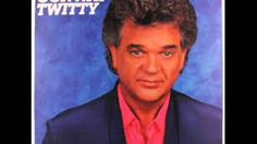 conway twitty 15 years ago - YouTube