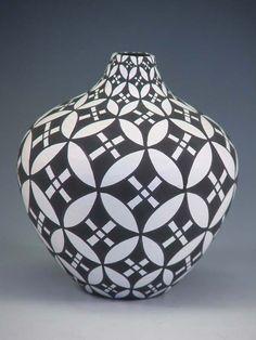 75 Best Pueblo Pottery Images Pueblo Pottery Pottery