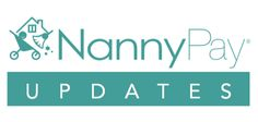 NannyPay@ New Release | NannyPay