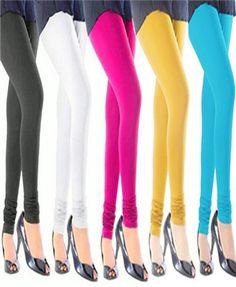 4e848311671c6 Leggings Combo - 5 Pcs Online Shopping Sites, Online Deals, Buy Store,  Diwali