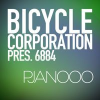 Pjanooo (with 6884) by Bicycle Corporation on SoundCloud