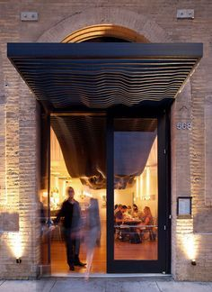 Porch canopy on Pinterest | Metal Awning, Door Canopy and Canopies