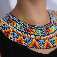 Beaded Earrings, Beaded Jewelry, Handmade Jewelry, Beaded Necklaces, Hair Decorations, Beaded Collar, Bead Art, Bead Weaving, Anklets