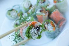 http://huyenchi.hubpages.com/hub/Vietnamese-recipes-goi-cuon-ca-nuong-chargrilled-fish-summer-rolls