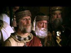 Book Of Daniel - http://www.christianworldviewvideos.com/prophecy_books/daniel/daniel_video/book-of-daniel/