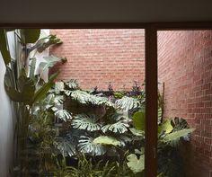 Gallery of Ricart House / Gradolí & Sanz - 4
