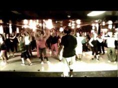 Volvi a Nacer. (Carlos Vives ft. J Alvarez) Alejandro Angulo. Choreograp...
