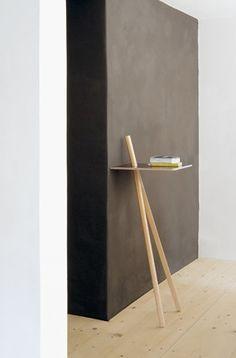 Der kleine Lehner Stehpult Nils Holger Moormann designed by Jörg Gätjens ab 238,00€. Bestpreis-Garantie ✓ Versandkostenfrei ✓ 28 Tage Rückgabe ✓ 3% Rabatt bei Vorkasse ✓