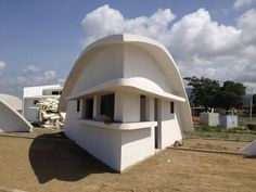 1000 Images About Scip Panel Structual Concrete Insulated