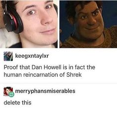 S T O P