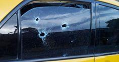 Homicidios múltiples agravan la crisis de violencia