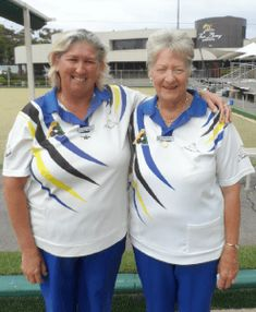Australian made Lawn Bowls Clothes by the Sports Factory. Supplying licensed Lawn Bowls Attire to Clubs & Schools since Uniform Design, Sport Outfits, Southern Prep, Bowls, Sports, How To Make, Clothes, Women, Fashion