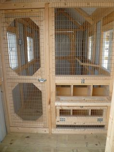 Redtailranchs Chicken Coop Chickens Backyard Chicken - Www Hqllc Com Inside View Of Coop Inside Chicken Coop Chicken Coop Garden Chicken Roost Chicken Coop Plans Chicken Pen Chicken Coup Chicken Coop Designs Building A Chicken Coop Small Chicken Stay Co # Portable Chicken Coop, Backyard Chicken Coops, Chicken Coop Plans, Building A Chicken Coop, Diy Chicken Coop, Chickens Backyard, Inside Chicken Coop, Chicken Roost, Chicken Barn