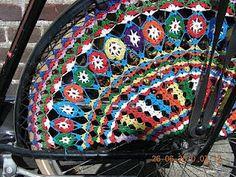 Staphorst, Holland Vintage Crafts, Felt Crafts, Folklore, True Colors, Fiber Art, Netherlands, Holland, Dutch, Costumes