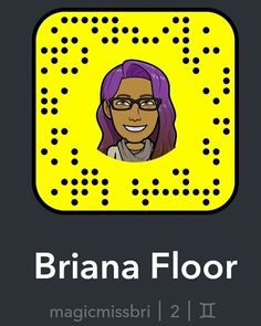 Snapchat Users, Follow Me, Behind The Scenes, Magic, Marketing, Life, Instagram, Art, Art Background