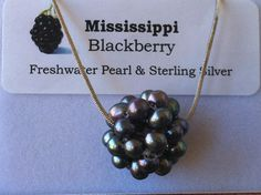 Mississippi Blackberry $48.00