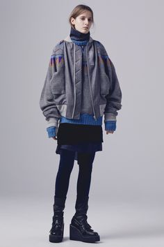 http://www.vogue.com/fashion-shows/pre-fall-2016/sacai/slideshow/collection#32   http://www.theclosetfeminist.ca/
