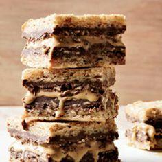 Nutella = Love on Pinterest | Nutella Brownies, Mug Cakes and Nutella ...