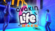 AVAKIN LIFE HACK NO SURVEY –  NO HUMAN VERIFICATION  Avakin Life hack tool requires no survey – no human verification and is compatible with Android and iOS systems. To play Avakin Life, you need to be at least 17 years older and above to get yourself register as mature scenes are involved in it. Avakin life cheats are the great choice many players make while using shortcuts in the game. http://www.nohumanverification.com/avakin-life-hack-no-survey-no-human-verification/
