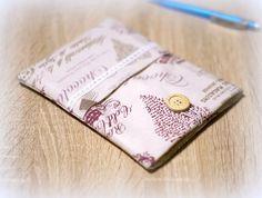 https://www.etsy.com/listing/222019291 #etsy #onlineshopping #shabbychic #case #IPhonecase #iphonecover #kindlepaperwhitecover #sleeves #fromgermany #cottoncase #vintage #lacedecorated #handmadegifts #bagfordocuments #fashionblog #vintagelover #cottagechic #tabletpccover #tabletPC #IPodTouch5 #7inch #6inch #5inch #stamp #handytasche #schutzhülle #baumwolltasche #customorder