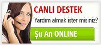 Türkiye'nin Resmi Astropay Satış Firması https://www.facebook.com/besakartastropay