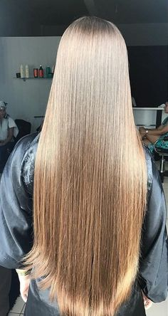 I want her hair 😍😘 Face Shape Hairstyles, Wedding Hairstyles For Long Hair, Braids For Long Hair, Straight Hairstyles, Beautiful Long Hair, Gorgeous Hair, Long Hair Wedding Styles, Long Hair Styles, Long Blonde Curls
