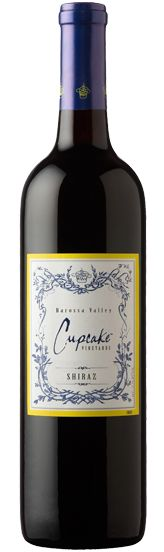 """""""Our Shiraz has a dark and inky garnet color with a nose of ripe plums and blackberry jam. It follows with a full palate of creamy fruit, mocha and just a touch of black pepper that lingers. It is reminiscent of a chocolate mocha and blackberry cupcake.""""  Food Pairing Recommendations:  Enjoy with spicy short ribs, Cajun catfish or steak au poivre."""