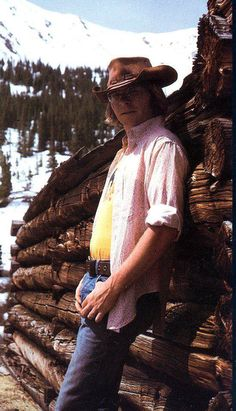 The Today Song by John Denver - lyrics, meaning and video soundtrack. John Denver, Colorado, Johnny D, Aspen, Beautiful Soul, Mountain High, Special People, Fan, Pictures