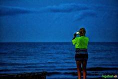 Ps, Scenery, Explore, Couple Photos, Couples, Couple Shots, Landscape, Couple Photography, Couple