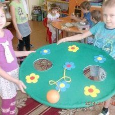 (60) Одноклассники Playgroup Activities, Motor Activities, Indoor Activities, Games For Kids, Diy For Kids, Crafts For Kids, Summer Programs For Kids, Play Based Learning, Montessori Toddler